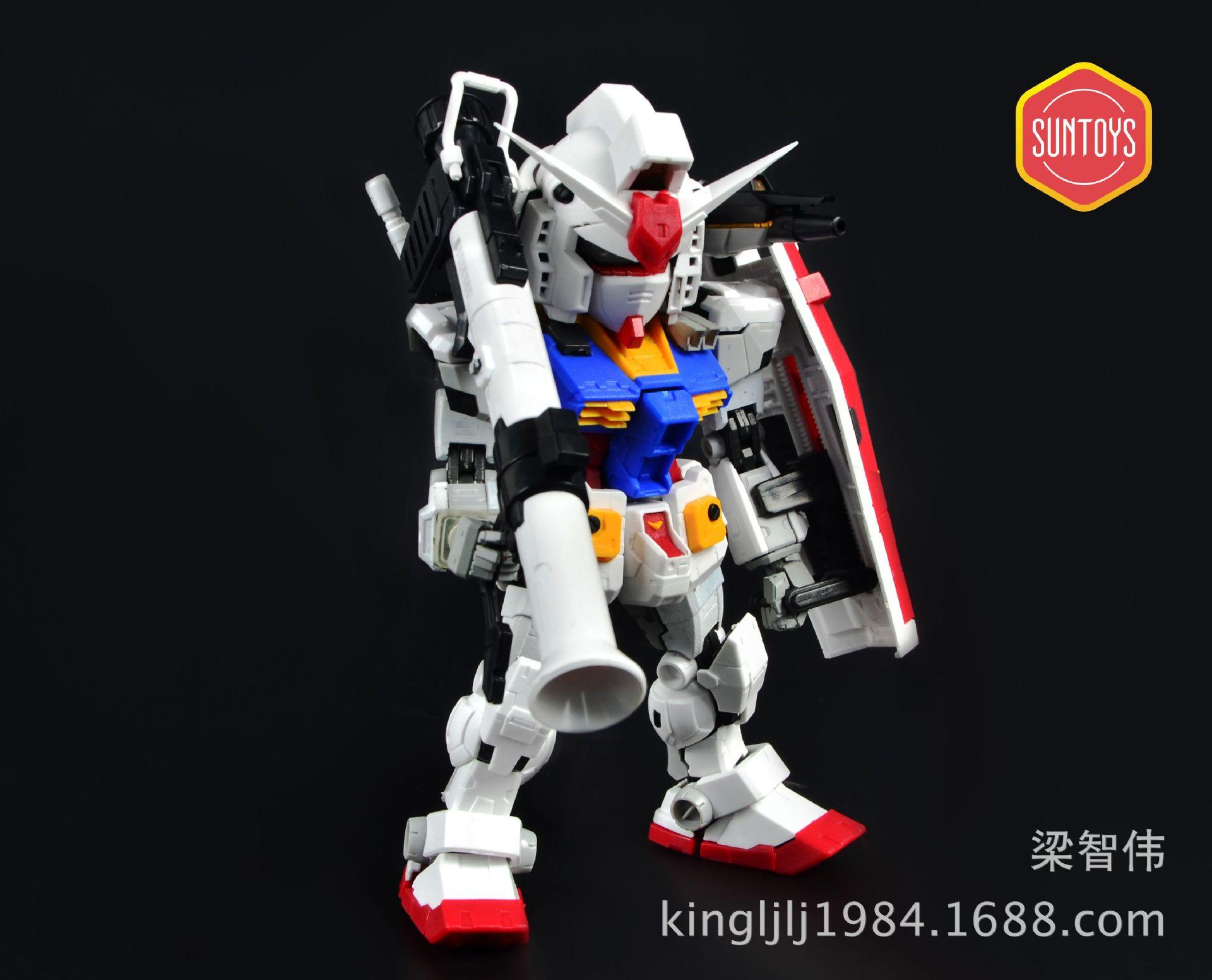 S168_SD_rx78_INASK_info_038.jpg