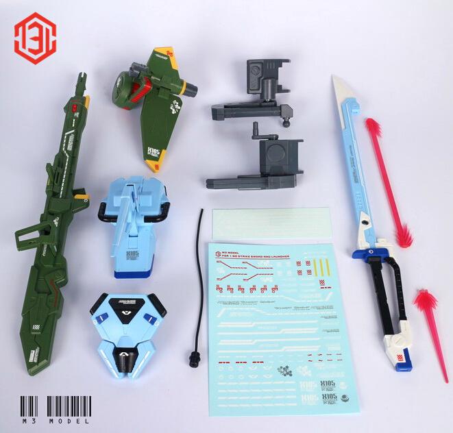 S172_M3_strike_W_INASK_info_020.jpg