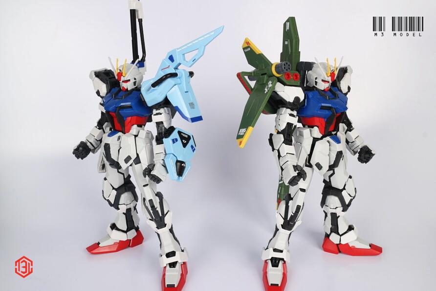S172_M3_strike_W_INASK_info_021.jpg