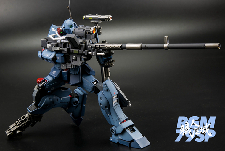 S177_MG_rifle_020.jpg