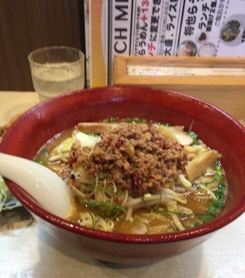 3 味噌台湾IMG_4305