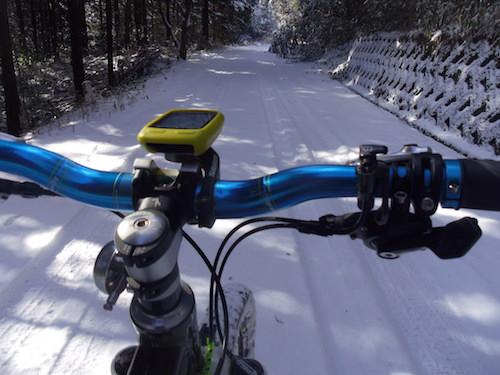 13 帰りも雪道IMGP3080
