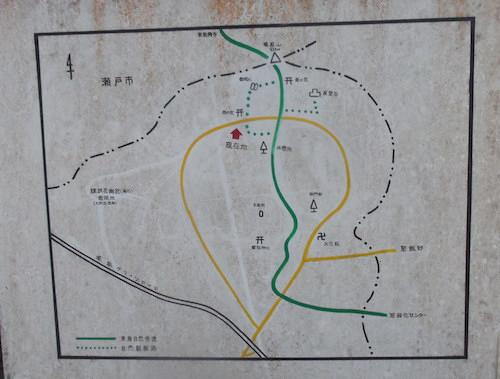 6 地図IMGP3114