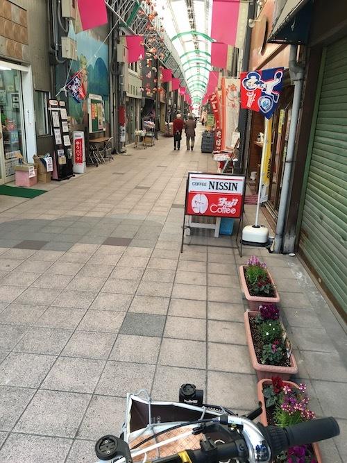 15 商店街IMG_4386