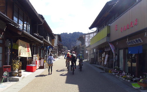 5 岩村の街並みIMGP3200