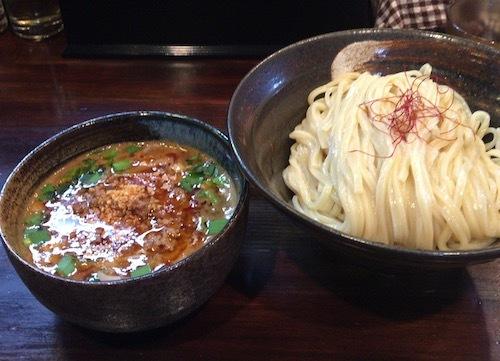 2 限定麺IMG_4416