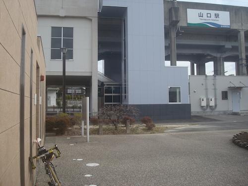 4 山口駅DSC01231