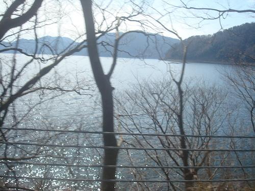 16 琵琶湖DSC01244