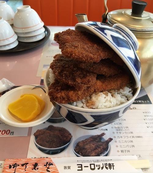 20 ソースカツ丼IMG_4424