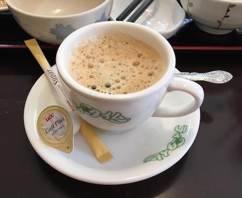 7 コーヒー付きIMG_4434