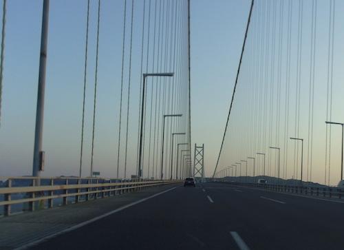 3 淡路大橋 IMGP2689