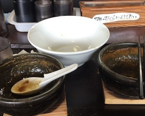 3 完食IMG_4440