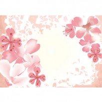 桜フレーム1