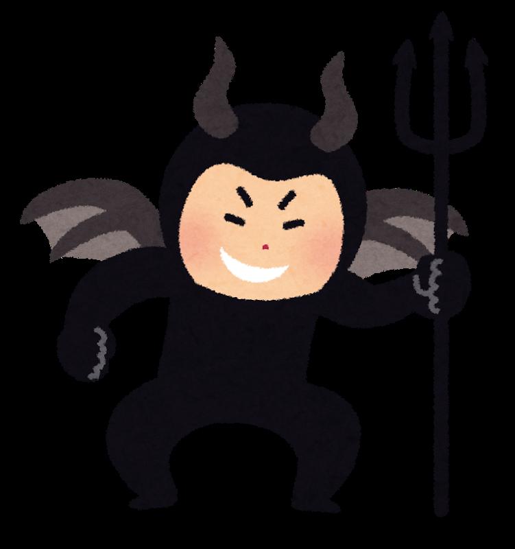 http://blog-imgs-102.fc2.com/i/n/o/inotoru/character_akuma.png