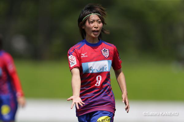 ノジマ・田中