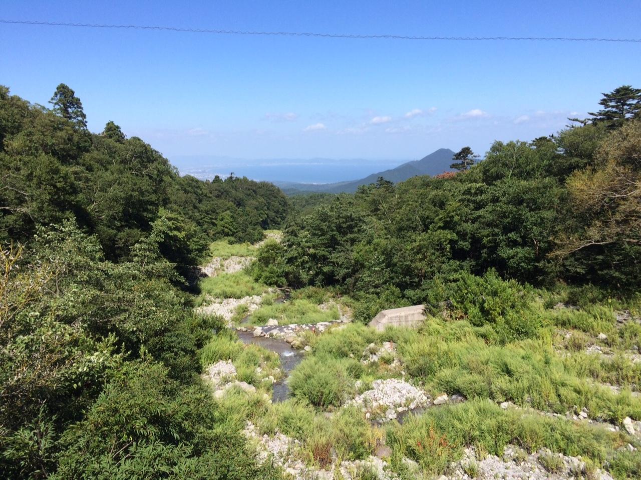 160831大山04.JPG