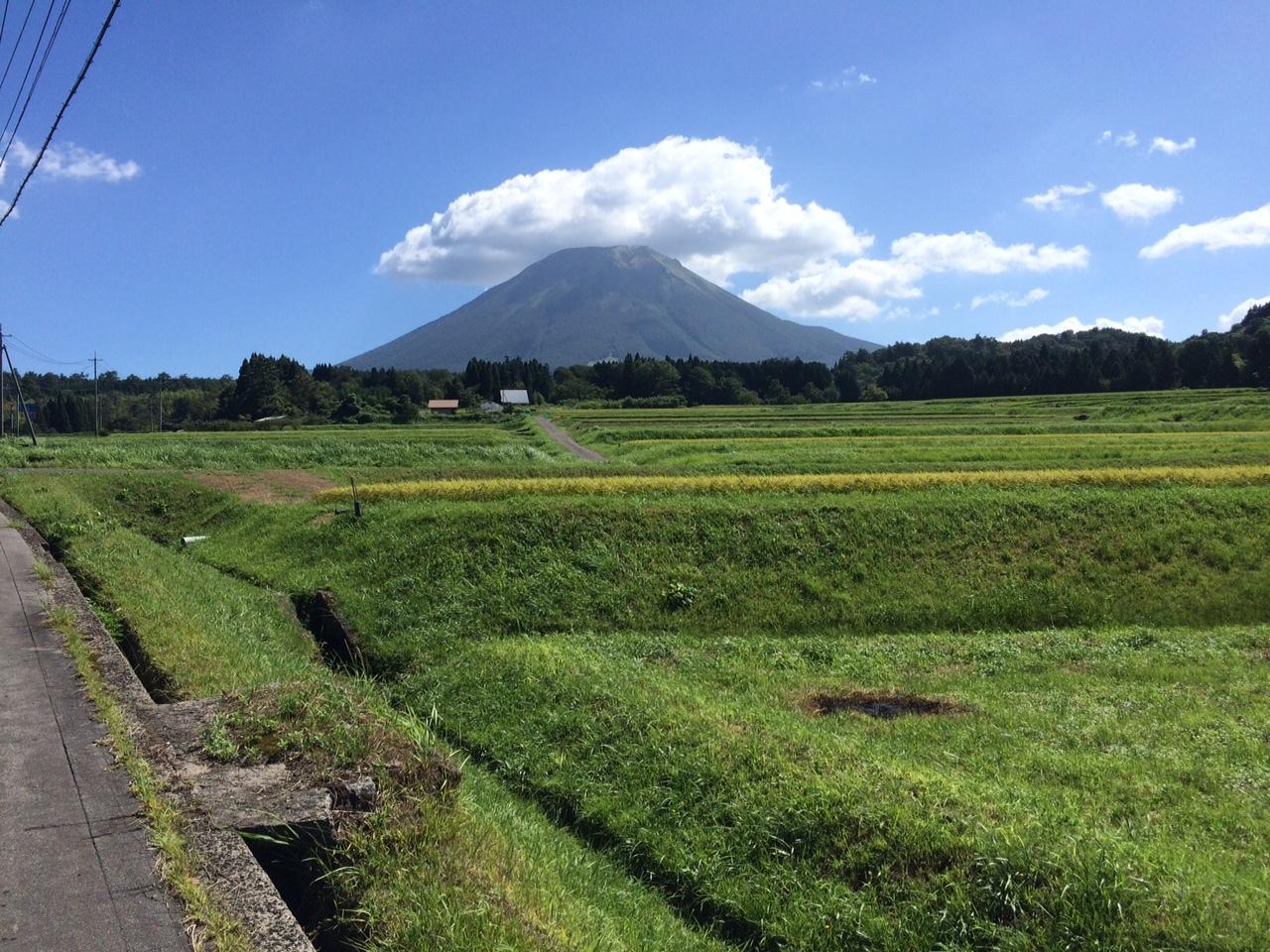 160831大山06.JPG