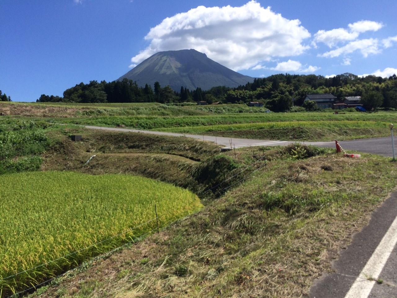 160831大山07.JPG