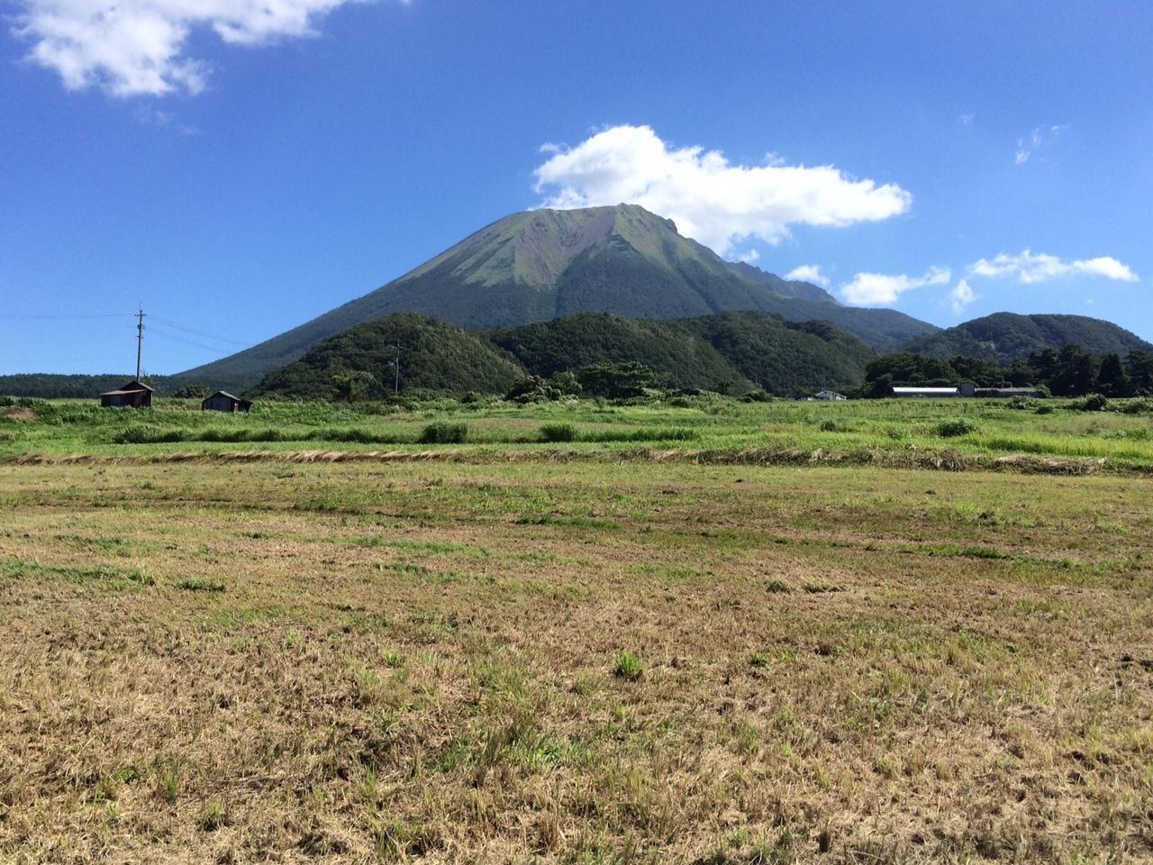160831大山08.JPG