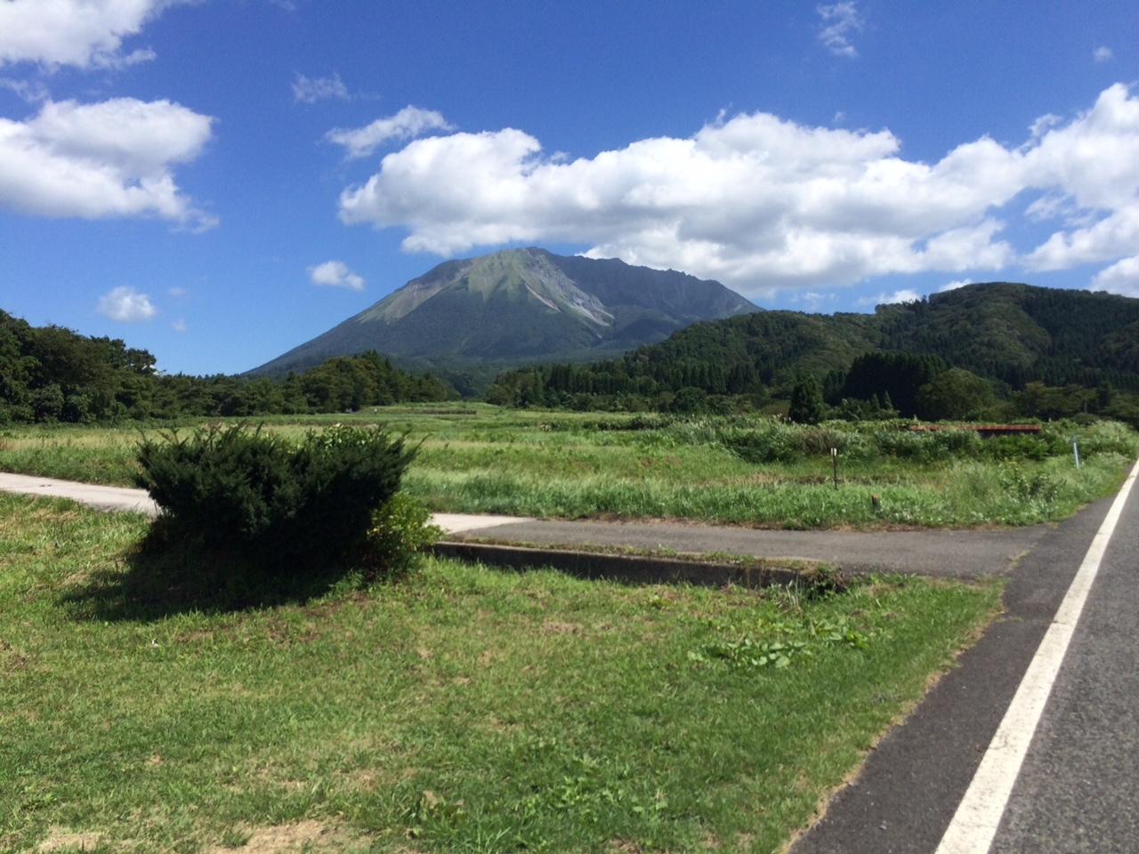 160831大山10.JPG