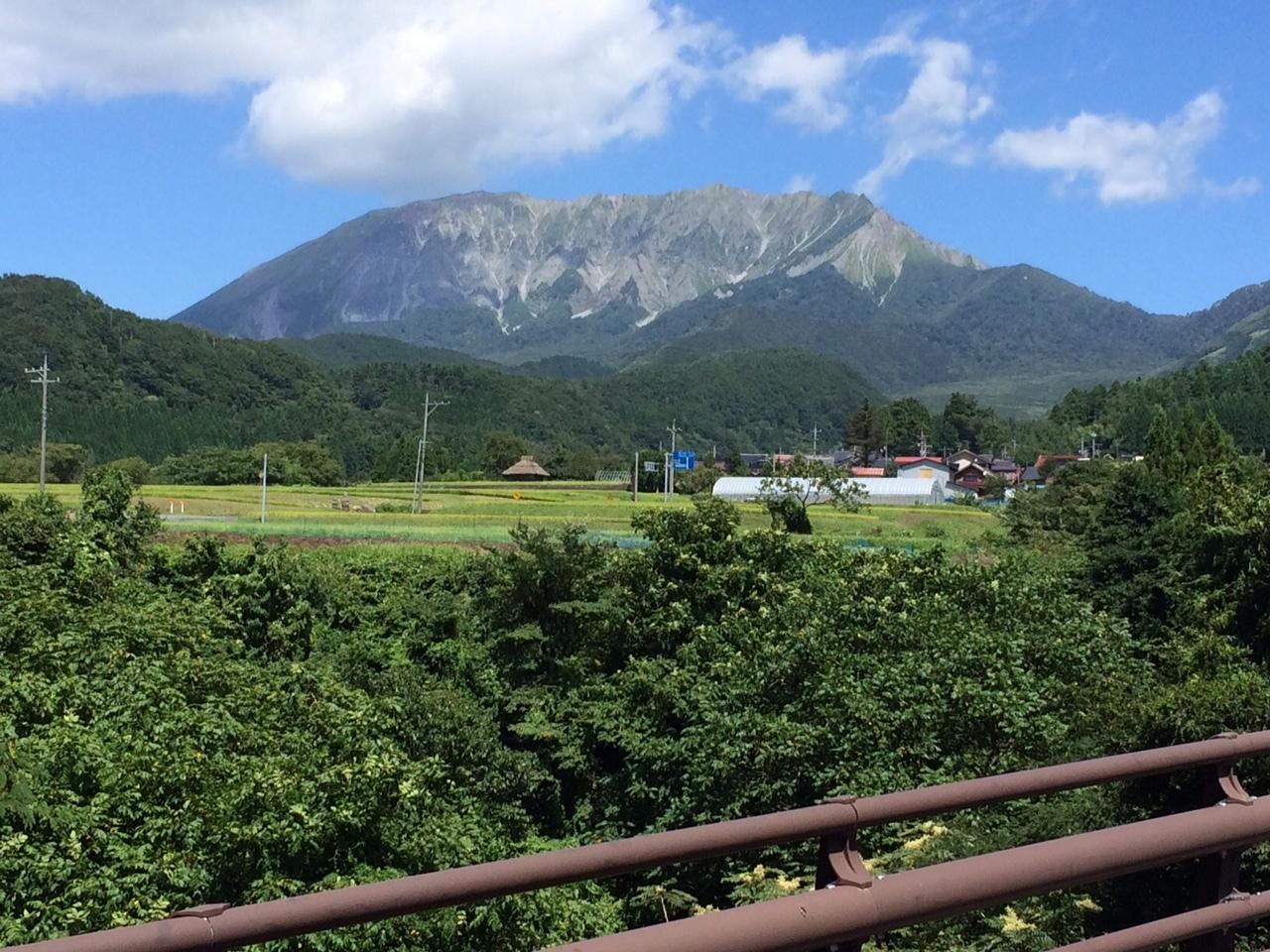160831大山12.JPG