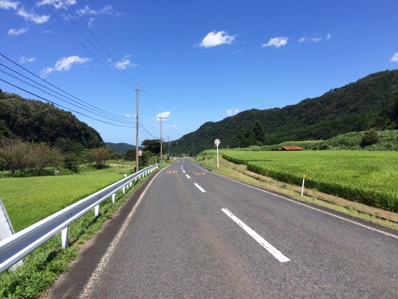 160831大山19.JPG