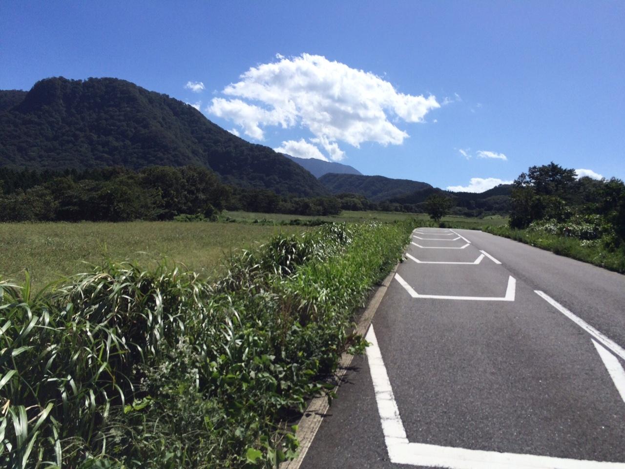 160831大山26.JPG