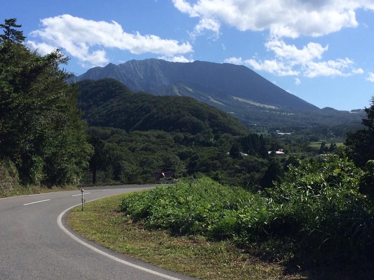 160831大山28.JPG
