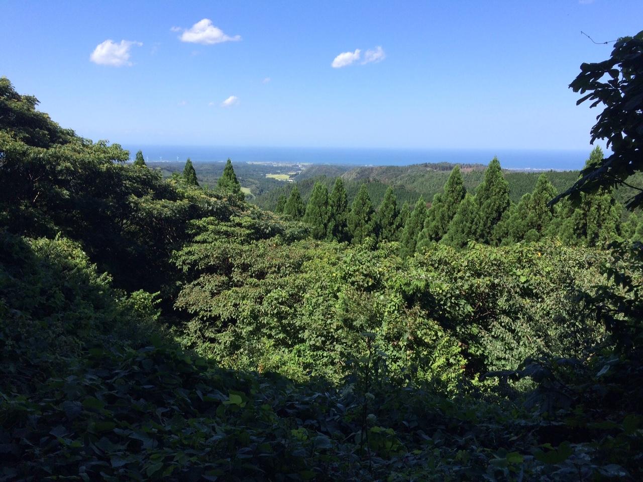 160831大山25.JPG