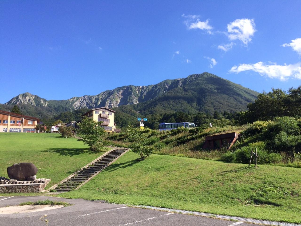 160831大山31.JPG