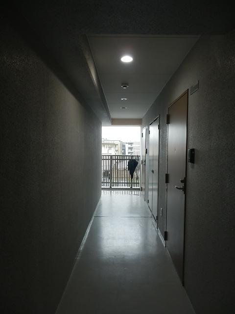 京都のアパート_2
