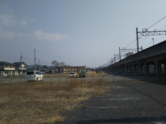 野州山辺2