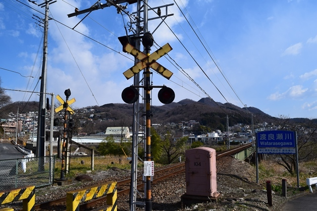 富士山下5