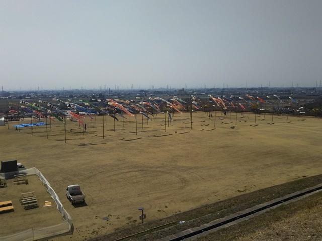 北部運動公園2