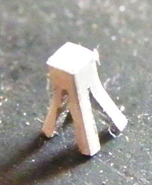 ムーンストーン 立て爪 (2)