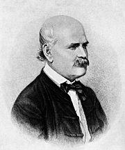 180px-Ignaz_Semmelweis.jpg