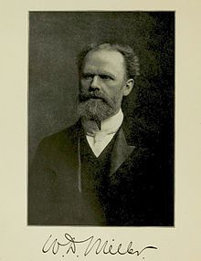 Willoughby_D__Miller,_The_Dental_cosmos_(1907)