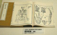 240px-First_Japanese_treatise_on_Western_anatomy.jpg