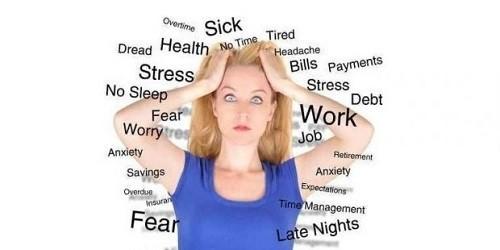 Acute-stress-disorder-500x250.jpg