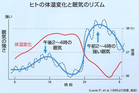 ch19-bodyheat-sleepthythm.jpg