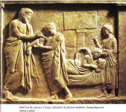 hippocrates2.jpg