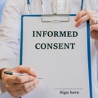 informed-consent-sign.jpg