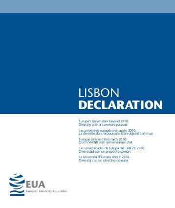 lisbon-declaration-european-university-association.jpg