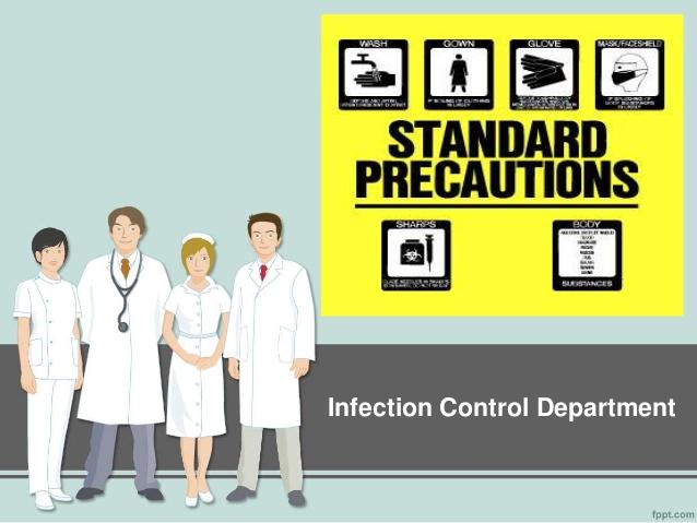 standard-precaution-1-638.jpg