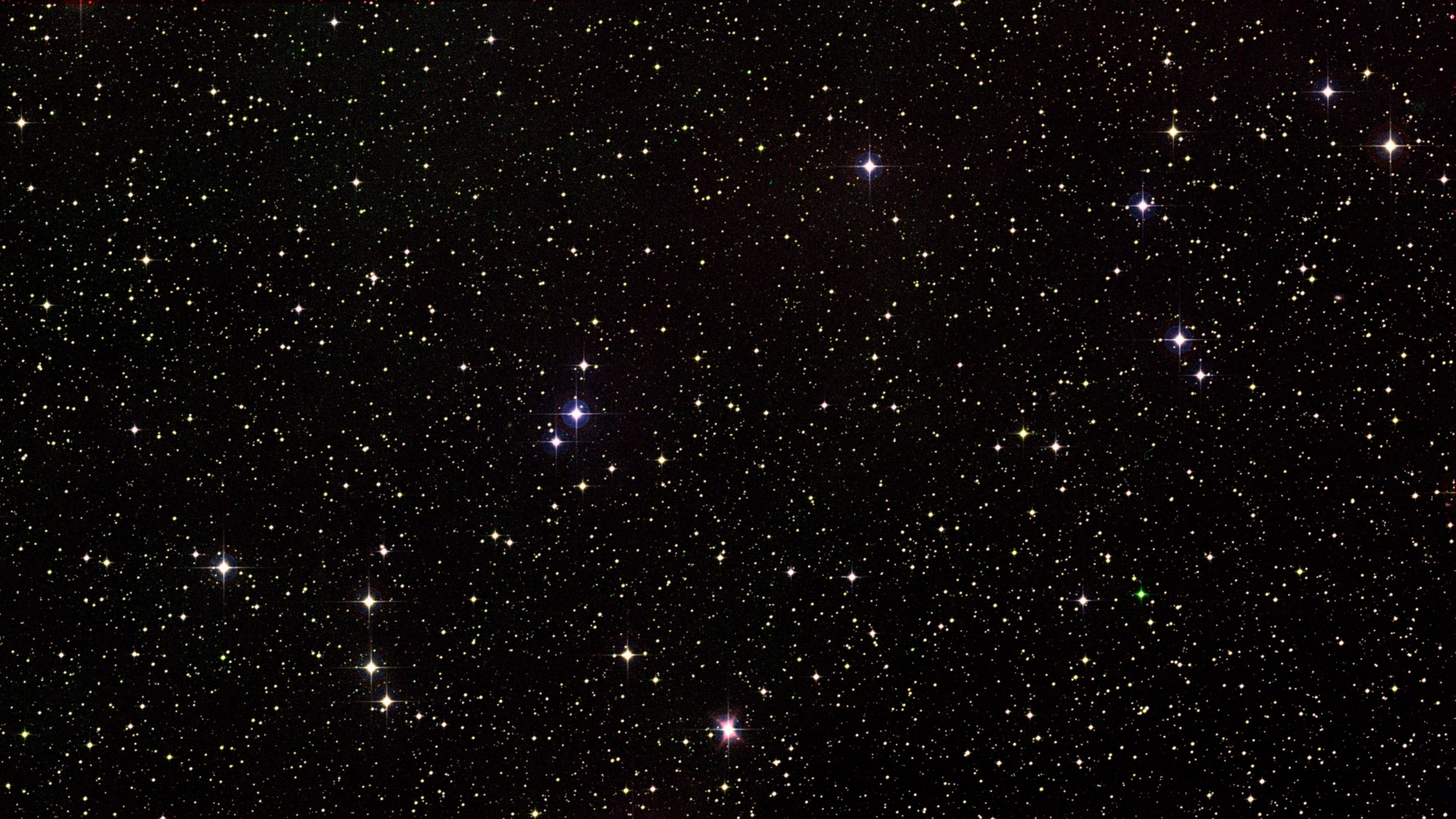 starry-sky-004.jpg