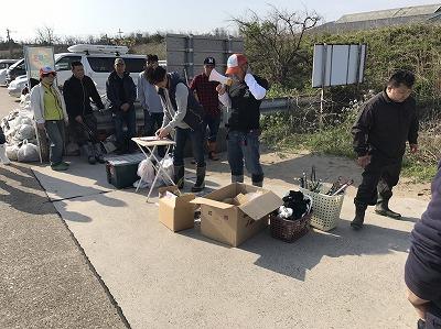 4月17日 大浜釣り公園_11