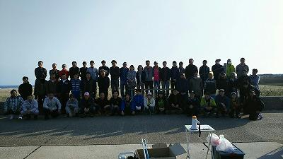 4月17日 大浜釣り公園_29