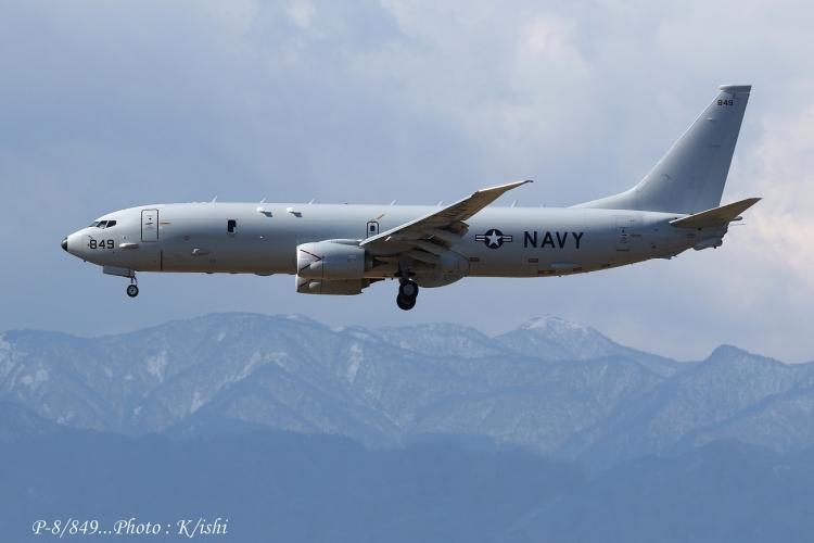 A-3851.jpg