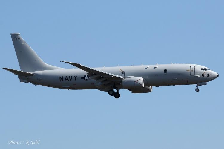A-3852.jpg