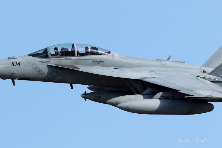 A-3871.jpg